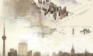 Urban Energy Shift